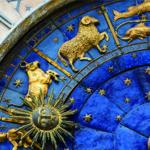【8月セルフ星読み講座開催】1日で占星術を習う&あなたの魂のプランを知る!