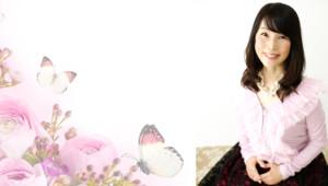 kiyo topslider smartphone-pink