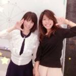 kiyo voice akiko enomoto