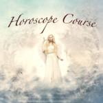 愛の魔法のホロスコープ講座