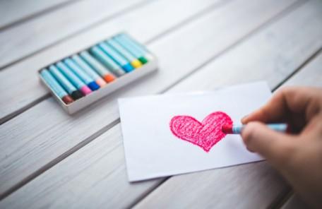 art-art-materials-card-6333