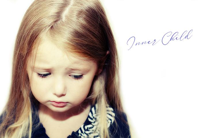 inner child 03