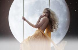 新月満月瞑想会