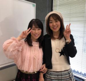 kiyo kandsou 0317