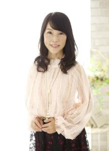 kiyo profile 01