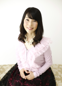 kiyo profile 02