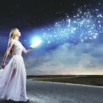 魔法のホロスコープ基礎講座~ご家族や周りの人の星が読めるようになりたい、あなたへ
