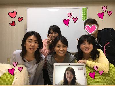 0417 nagoya 01