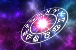 self horoscope reading 02