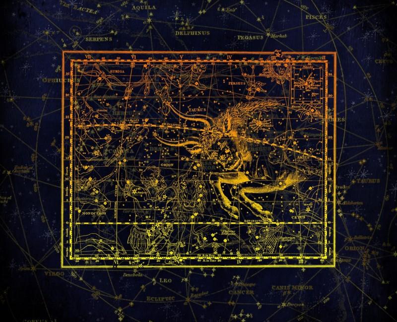constellation-3301780_1280