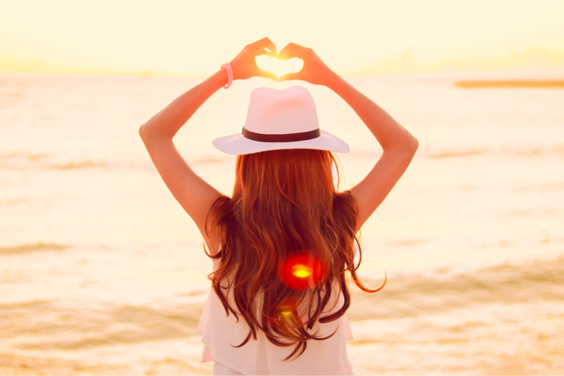 orange_heart (1)